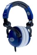 Skullcandy SK Pro DJ Headphones - Blue