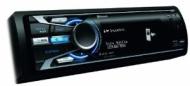 Sony DSXS300BTX