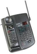 Toshiba FT 8959