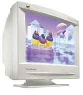 ViewSonic GS 773