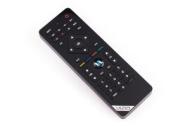 VIZIO VR17 Remote Control--60 days warranty