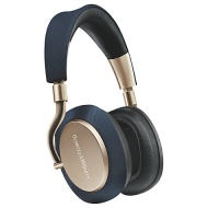 Bowers & Wilkins B&W PX Headphones