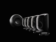 Bowers&Wilkins PV1D