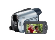 Canon MD225