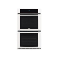 "Electrolux EW27EW65GB - Oven - 27"" - built-in - with self-cleaning - black"