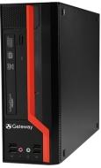 Gateway DS50