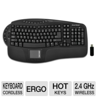 Gear Head Kb5950tpw Keyboard