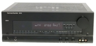 Harman Kardon AVR 45
