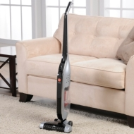 Hoover Platinum Stick Vac