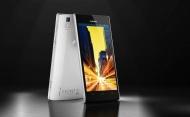 Huawei unveils world's fastest 4G smartphone