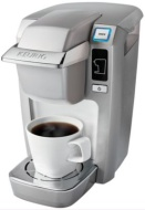 Keurig MINI Plus Personal K Cup Brewing System