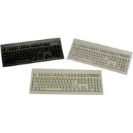 KeyTronic E06101U1
