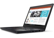 "Lenovo ThinkPad X270 2.5GHz i5-7200U 12.5"" 1920 x 1080pixels Black"