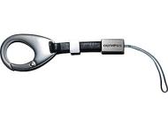 Olympus Carabiner Camera Strap