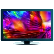 "Philips PFL3705 Series LCD TV (32"", 37"", 40"", 46"")"
