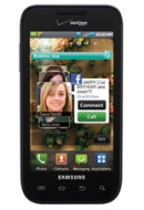 Samsung Fascinate: Another Android Winner