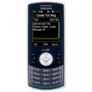 Samsung Messager II