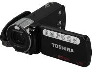 Toshiba Camileo X200