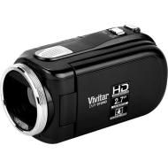 Vivitar DVR 910HD