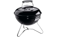 Weber Portable Charcoal BBQ