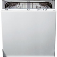 Whirlpool ADG7470