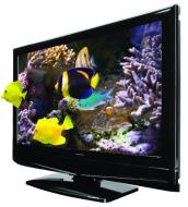 Alba 26 Inch HD Ready Digital LCD TV