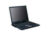 Toshiba Tecra S4