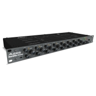Alesis MultiMix 8 USB 2.0
