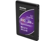 Apotop MASS3C256GBR