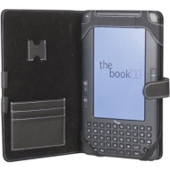 Augen The Book E-Book Reader