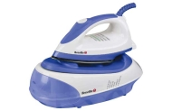 Breville Digital Non Pressure Steam Generator Iron