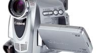 Canon ZR930