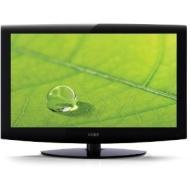 "Coby TFTV3227 31.5"" Black LCD TV"