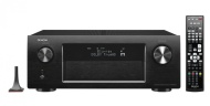 Denon AVR-3313