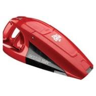 Dirt Devil Gator 15.6V Cordless Bagless Handheld Vacuum, BD10125