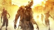 Dying Light- Xbox 360