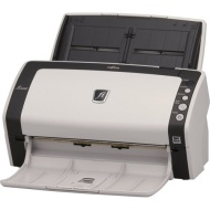 Fujitsu fi-6130Z Sheetfed Scanner