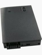 Gateway MX7515 / MX7525