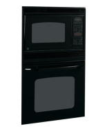 GE JKP90 Electric Double Oven