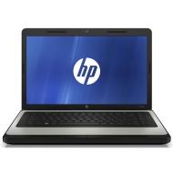 HP 630 LH399EA