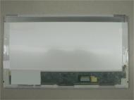 Hewlett-Packard 8440P-2.4I5-8-250-DRW-7P64