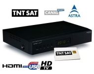 Humax TN 5000 HD