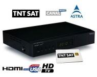 Humax TN 5000 HD