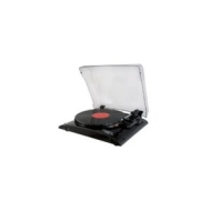 ION ProfilePro Turntable