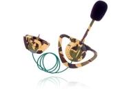 Intec CAMO Headset