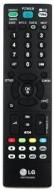 LG AKB73655802 Original Remote Control