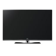"LG SL8000 Series LCD TV (32"", 37"", 42"", 47"", 55"")"