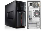 Lenovo IdeaCentre K300 5316