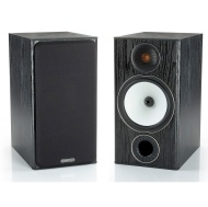 Monitor Audio BX 2