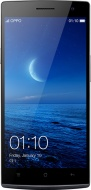 Oppo Find 7a / Oppo Find 7 FullHD / Oppo Find 7 FHD